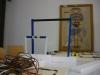 Lab_scienze-1