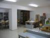 Lab_scienze-5
