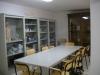 Lab_scienze-6