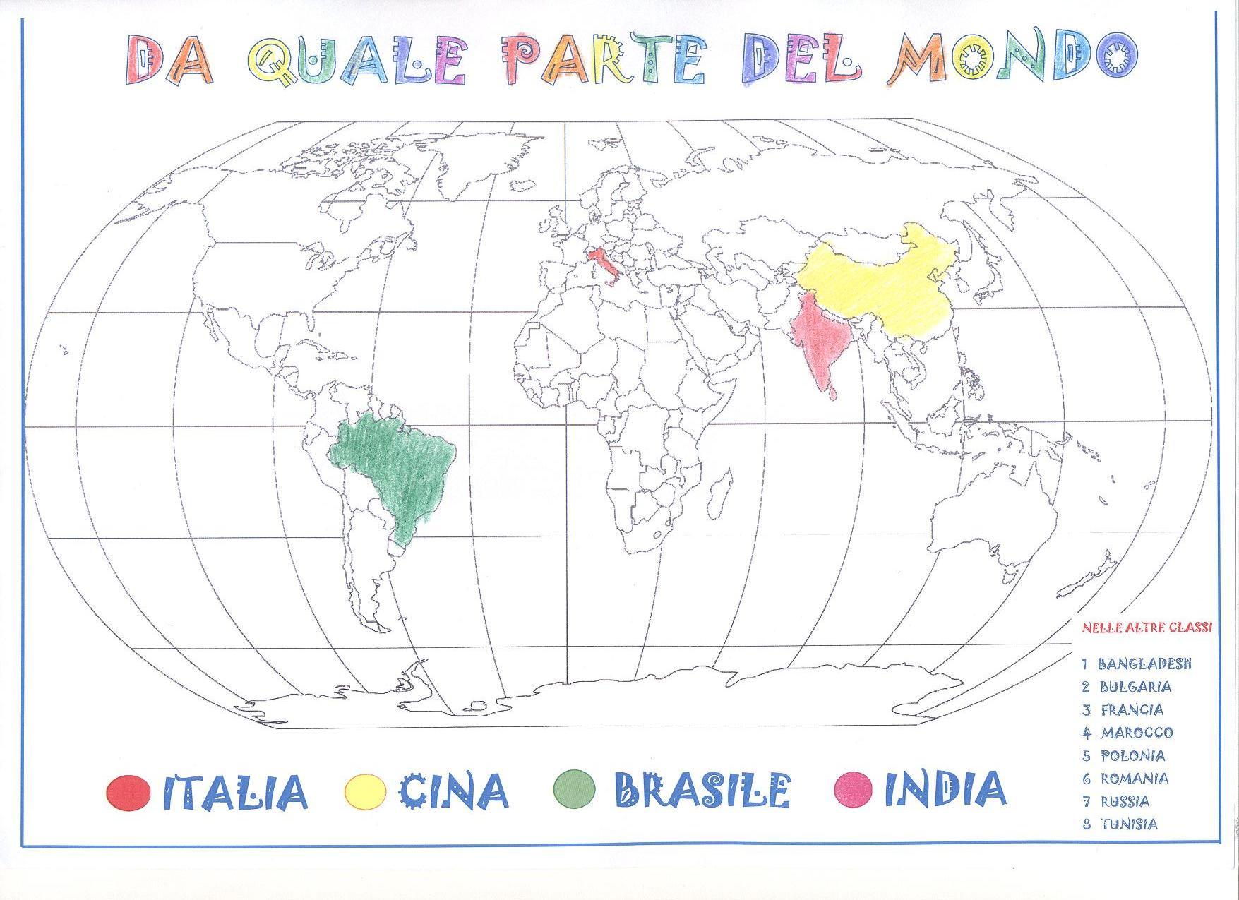 f-da-quale-paese