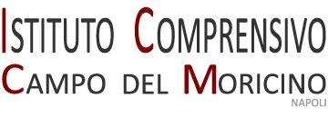 Istituto Comprensivo Statale Campo del Moricino