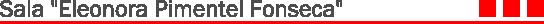 sala-eleonora