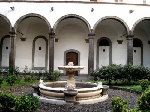 S. Eligio