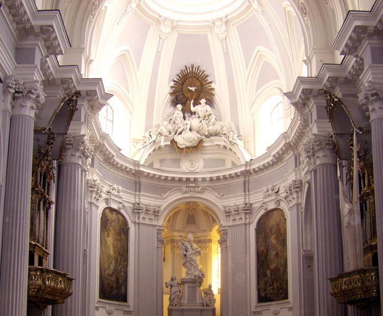 _Sant'Agostino alla Zecca_
