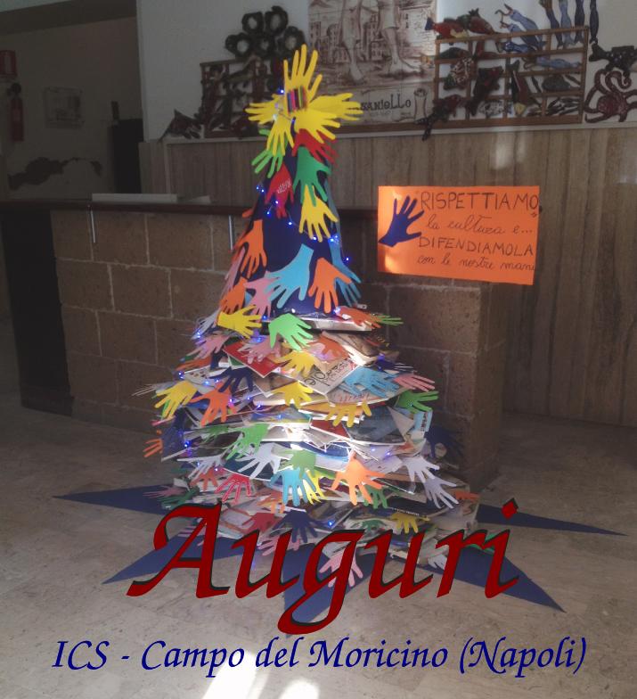 Moricino_2013 Auguri
