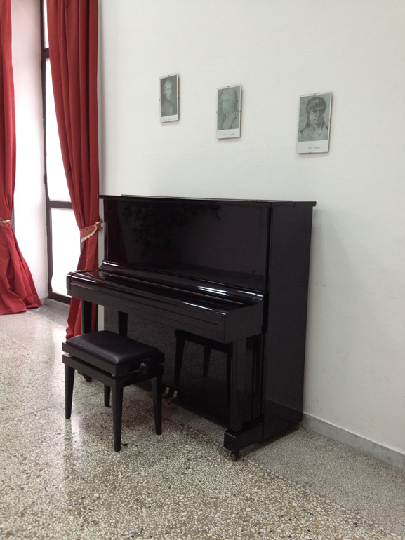 Pianoforte 2_