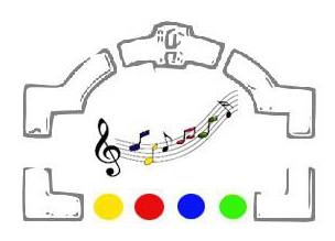 Logo MΔM