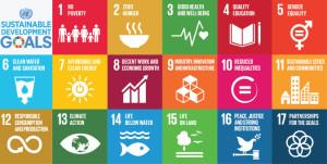 agenda-onu-2030