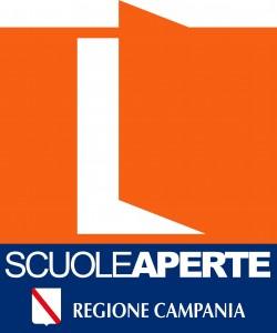 Logo Scuole Aperte